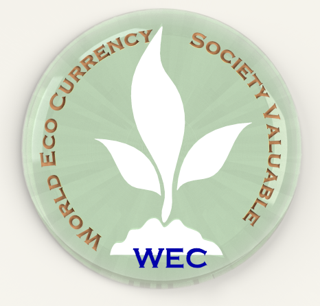 World Eco Currency